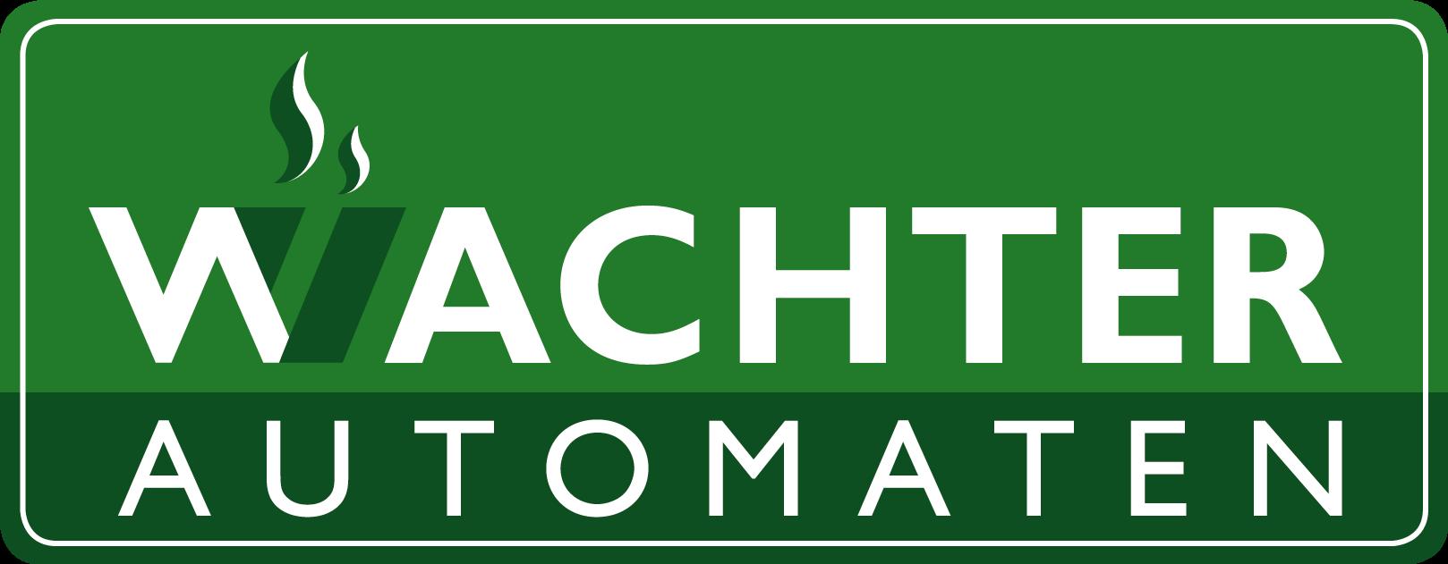 AUTOMATEN | Wachter